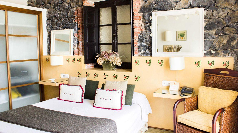 Hotel Mar del Sueve