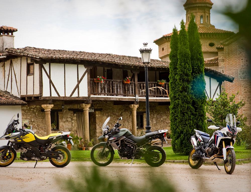 Oriente asturiano, mar y montaña