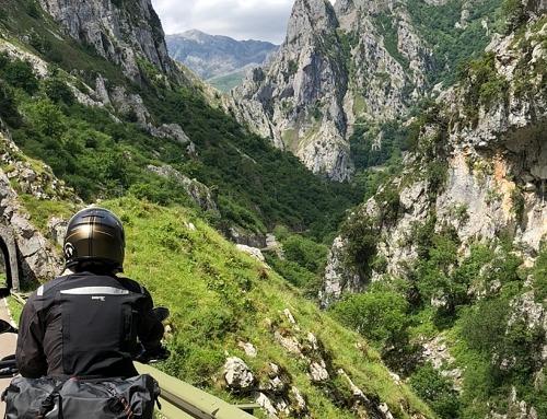 7 maravillas naturales que debes conocer en tus rutas