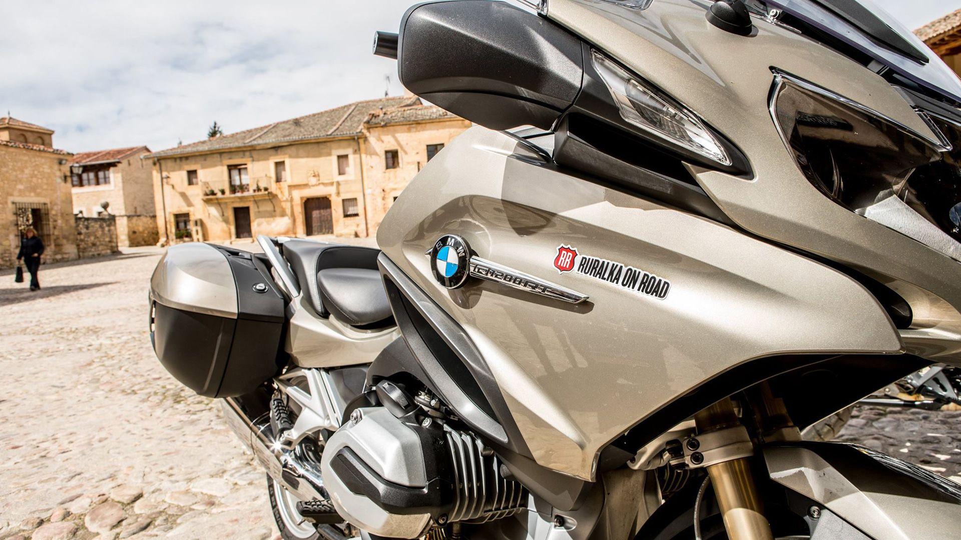 BMW-1200-RT