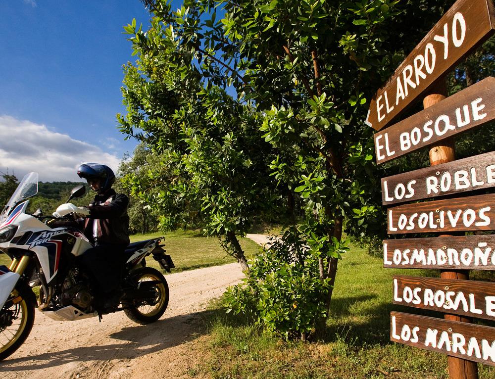 5 Consejos para contratar tu seguro de moto