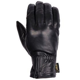 guantes calefactados