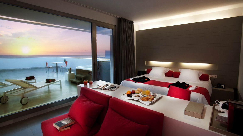 Hotel-Cala-Grande-Almeria