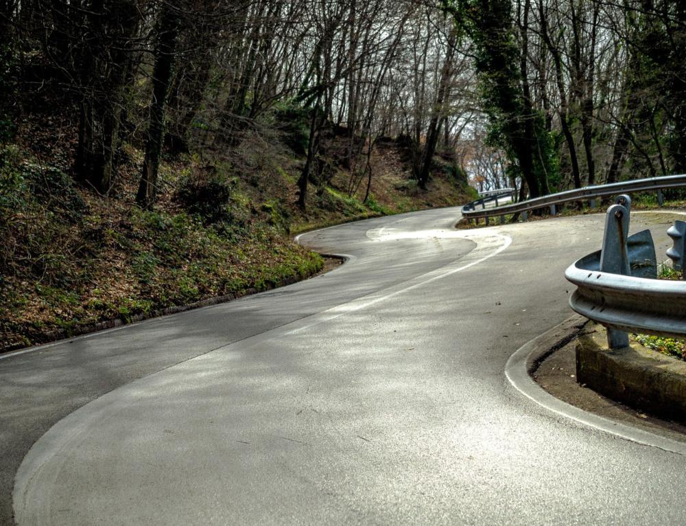 Rutas por el Montseny