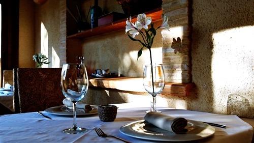 Restaurante La Gastrocasa