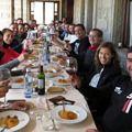 Restaurante El Linar de Zaire